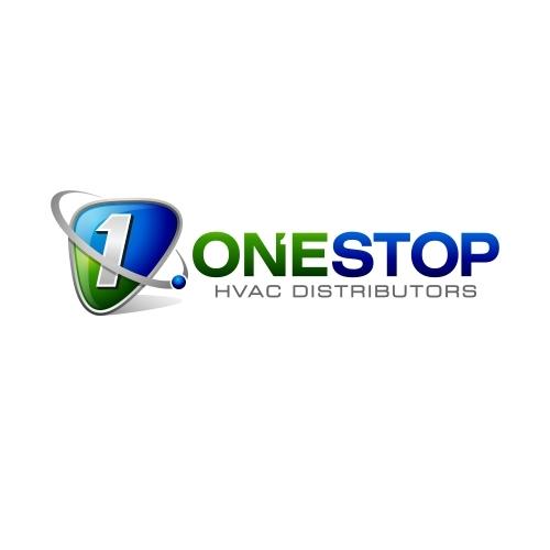 OneStop HVAC Distributors