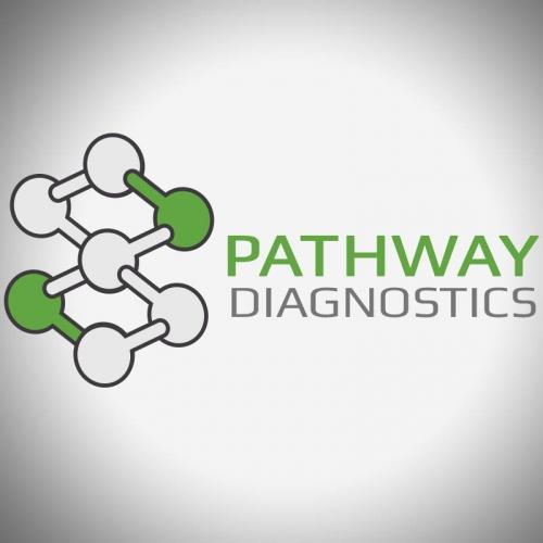 Pathway Diagnostic
