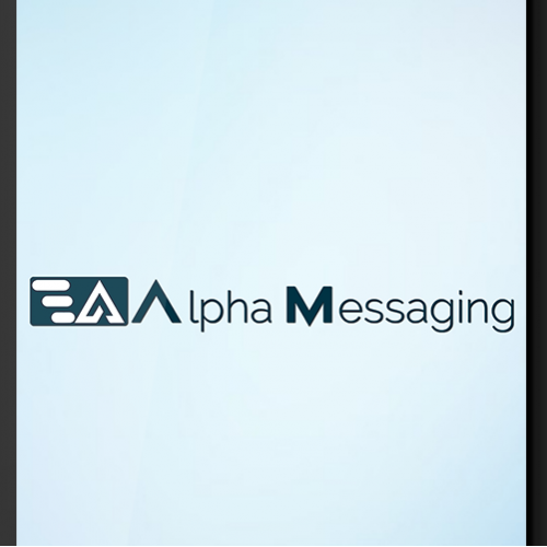 Alpha Messaging