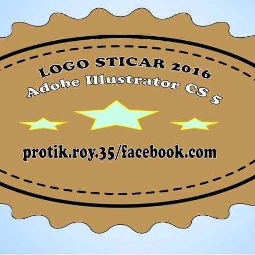 mine sercl logo